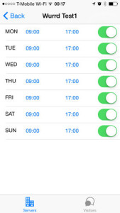 iphone_schedule